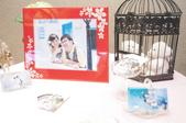 婚攝   婚禮攝影   婚禮記錄 -  家淼、美君:006.jpg