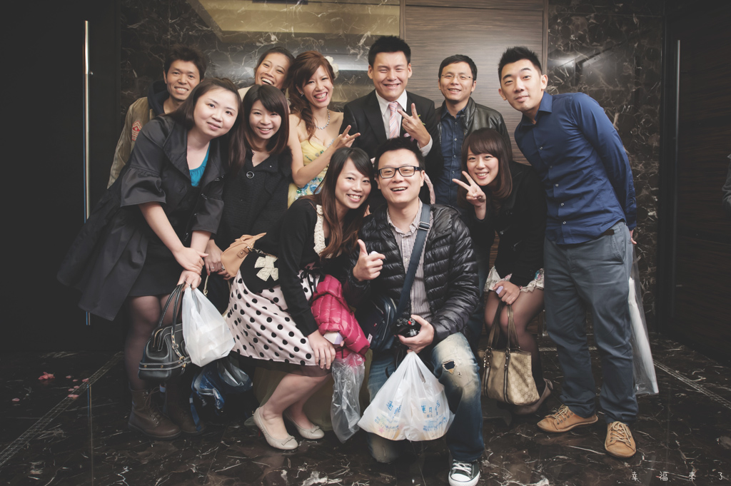 新竹婚攝,台北蓮田飯店婚攝