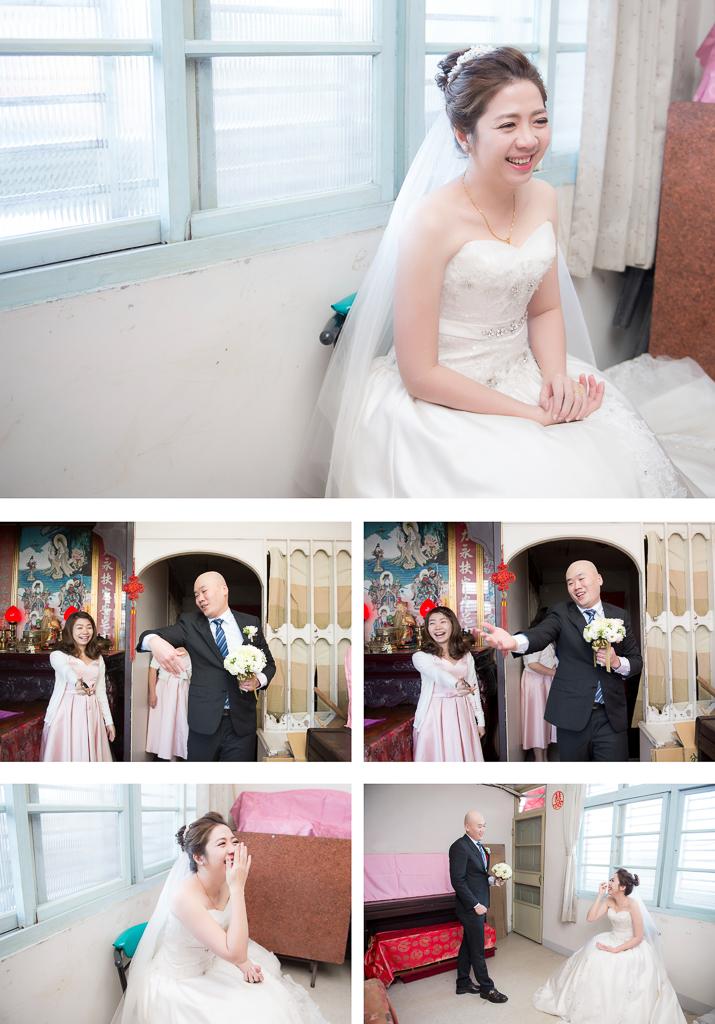 新竹婚攝,新北彭園婚攝