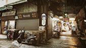 新竹景物-中央市場&東門市場:10.jpg