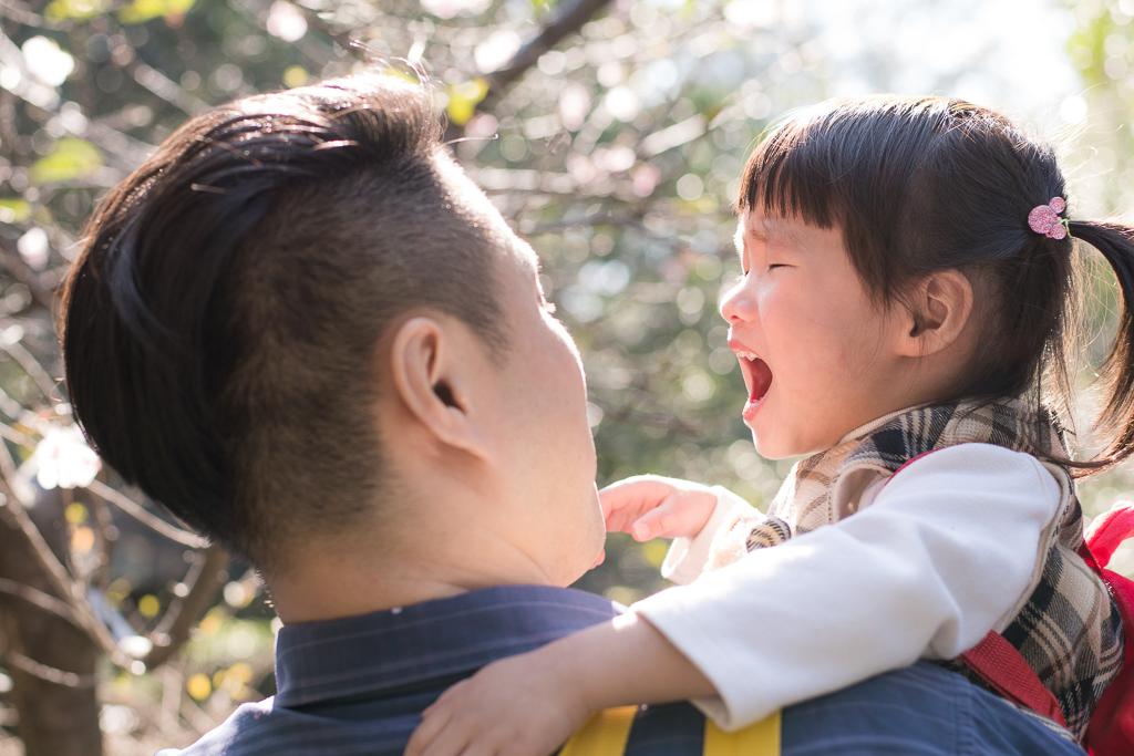 兒童寫真, 新竹動物園, 親子寫真, 寶寶寫真,