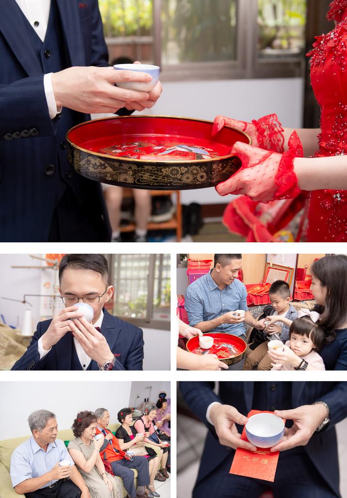 新竹婚攝,土城鵝肉城婚攝