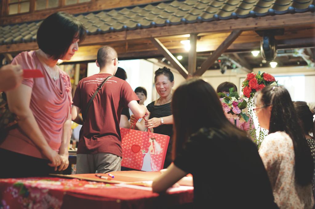 新竹婚攝,新竹風城之月婚攝