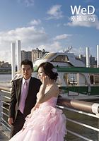 大道程婚紗,台北婚攝,文訂儀式