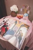 婚攝   婚禮攝影   婚禮記錄 -  家淼、美君:008.jpg