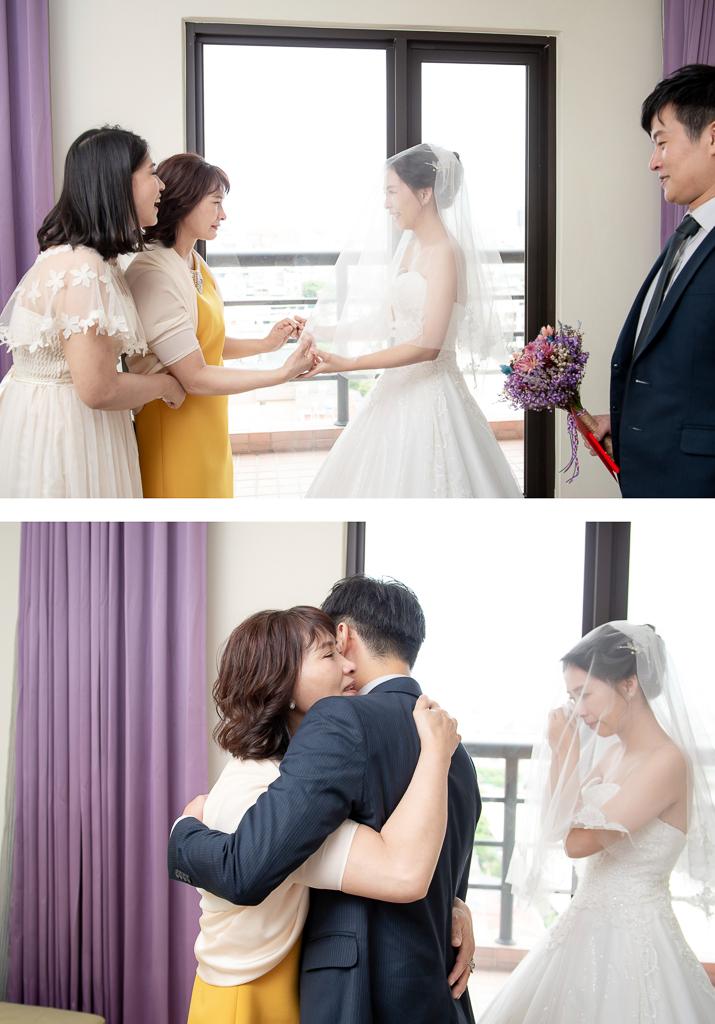 新竹婚攝,彰化大中華婚攝