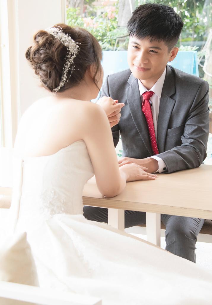 新竹婚攝,中壢皇帝嶺婚攝