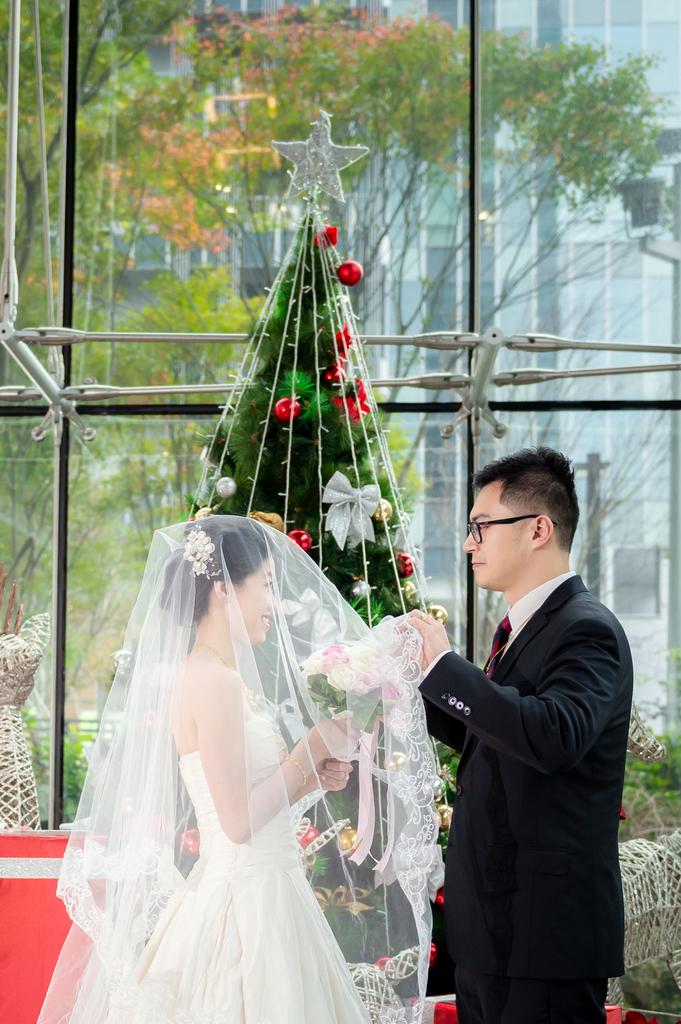 台北婚攝,禮物開箱