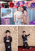 台北婚攝 - 皓軒、盈廷 @土城雲林鵝肉城宴會廳:055.jpg