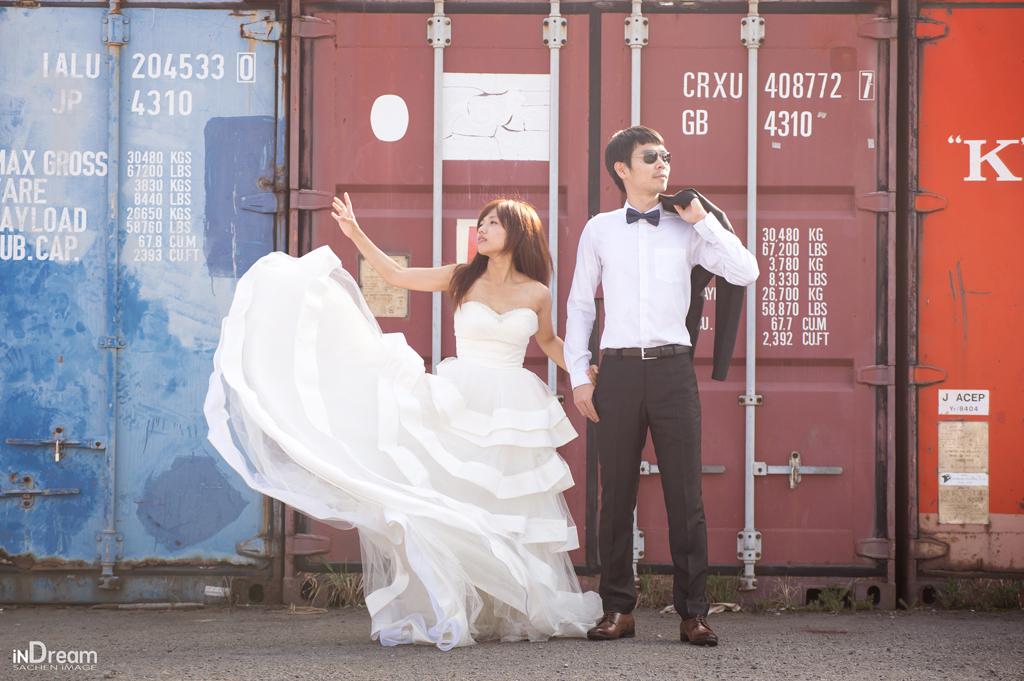 結婚婚紗, 自助婚紗, 自助婚紗推薦,自主婚紗,客製婚紗拍攝,故事性婚紗,北部婚紗,中部婚紗,陽明山婚紗,婚紗基地拍攝,會引導的婚攝,活潑的攝影師,唯美風格,故事性拍攝,台北婚紗拍攝,新竹婚紗拍攝,婚紗拍攝地點