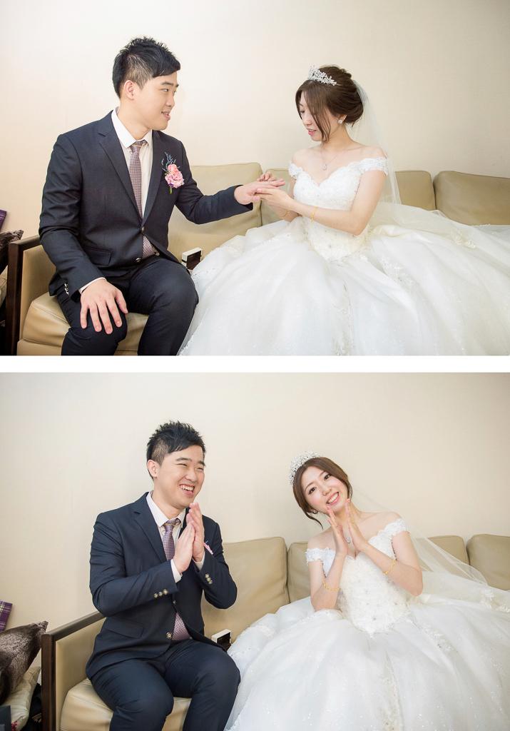 """""""新竹婚攝竹北晶宴"""""""