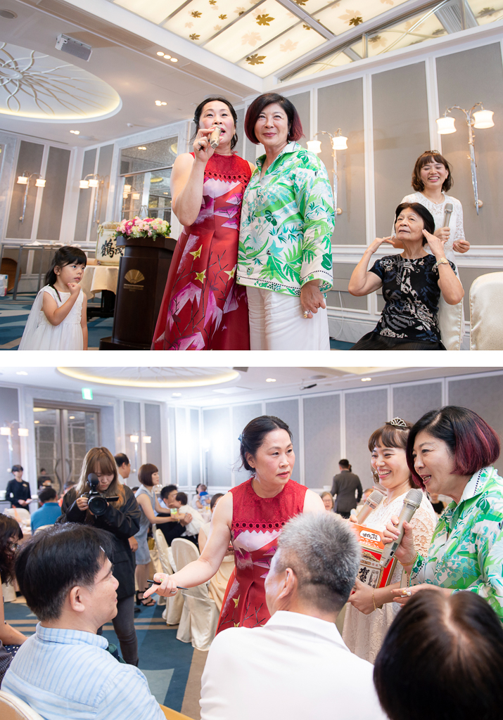 """""""台北全家福婚攝小陳東方文華"""""""