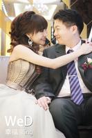 水源會館, 台北婚攝, 基隆婚攝
