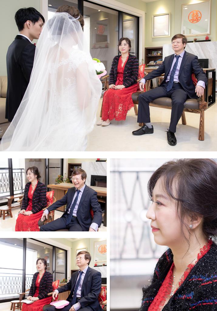"""""""新竹喜來登婚攝小陳"""""""