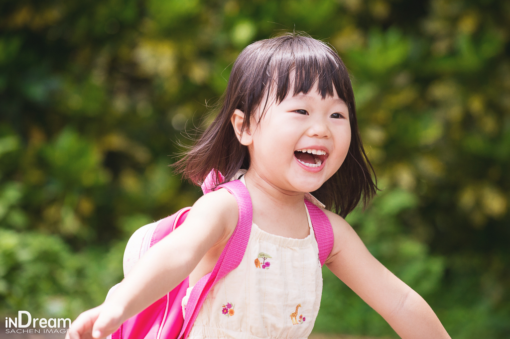 親子全家福,寶寶抓周,滿歲抓週,兒童寫真,親子寫真,台北拍全家福,新竹拍全家福