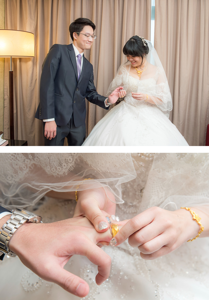新竹婚攝,台北迎娶婚攝