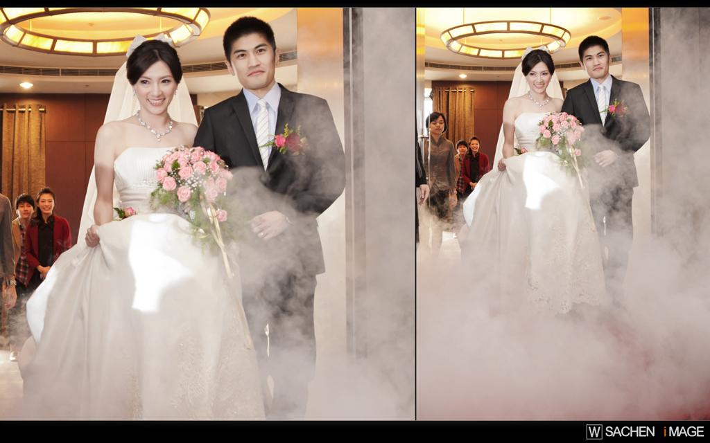 新竹婚攝,新竹國賓飯店