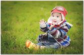 寶寶寫真 - 小柚子:012.jpg