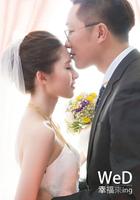 台北婚攝,雙儀式婚攝