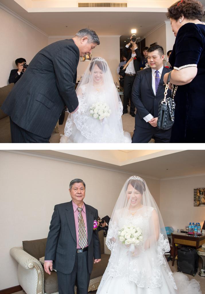新竹婚攝,中壢福容婚攝