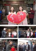 台北婚攝 - 博喻、玉如 @新板彭園:012.jpg