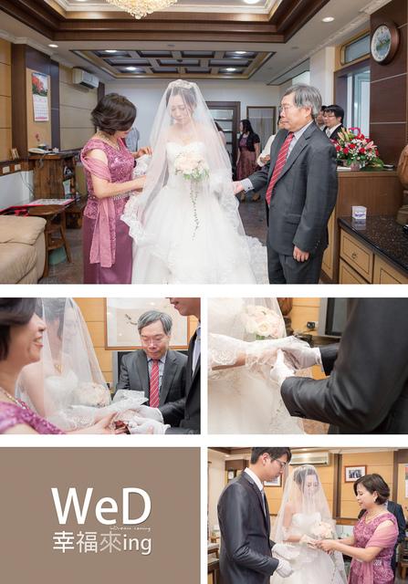 """""""新竹芙洛麗婚攝小陳"""""""