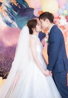 新竹婚攝,艾茉爾婚宴會館婚攝