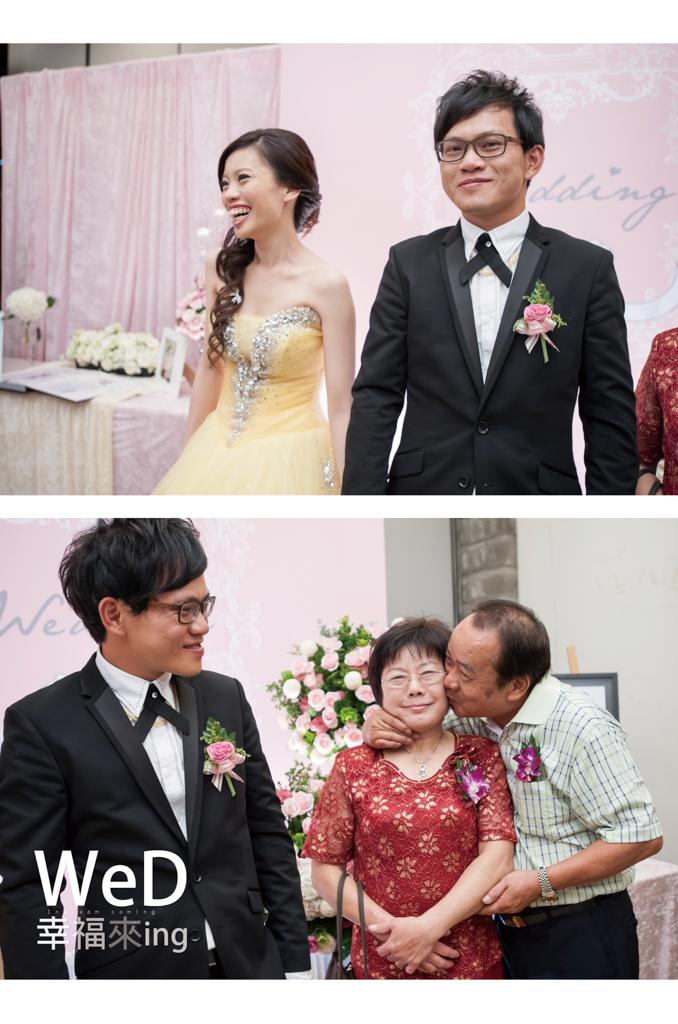 新竹婚攝,彰化宏銘的廚房婚攝