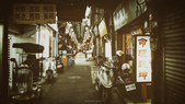 新竹景物-中央市場&東門市場:03.jpg