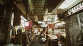新竹景物-中央市場&東門市場:06.jpg