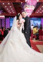 台北婚攝,一郎日式料理婚攝