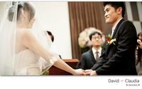 新竹婚攝,國賓飯店