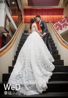 北投新上享餐廳, 台北婚攝,迎娶結婚