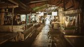 新竹景物-中央市場&東門市場:07.jpg