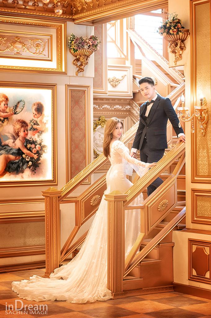 情侶寫真,結婚婚紗, 自助婚紗, 自助婚紗推薦,自主婚紗,客製婚紗拍攝,故事性婚紗,北部婚紗,中部婚紗,陽明山婚紗,婚紗基地拍攝,會引導的婚攝,活潑的攝影師,唯美風格,故事性拍攝,台北婚紗拍攝,新竹婚紗拍攝,婚紗拍攝地點