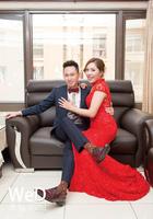 台北婚攝,雙儀式