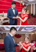 台中婚攝 - 麒鳴,安利 @台中僑園:046.jpg