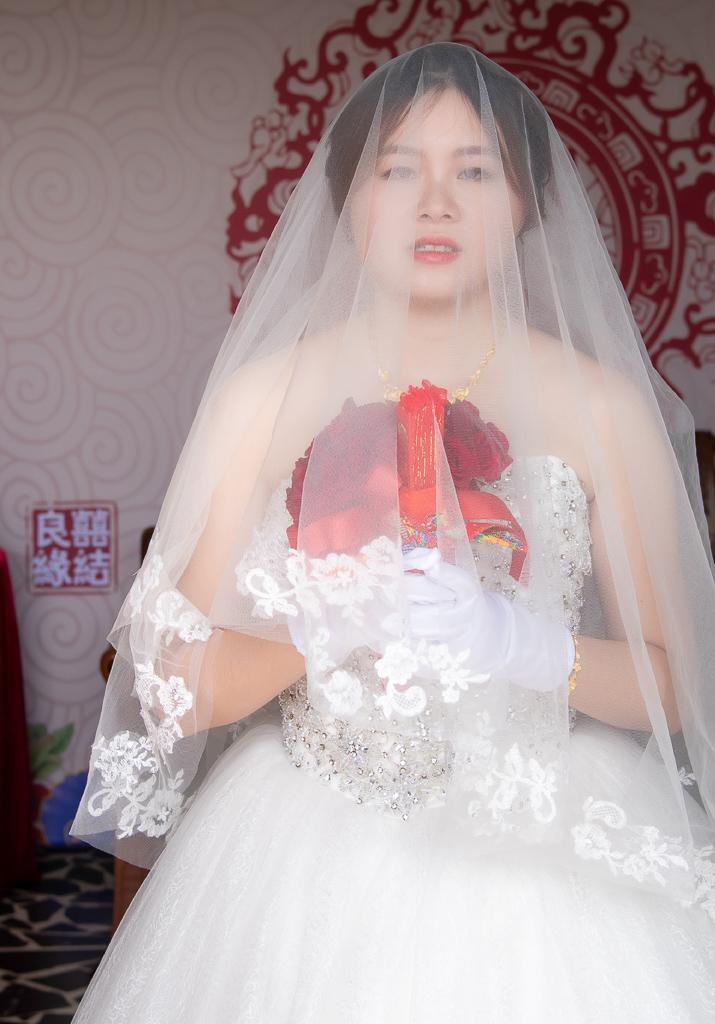 桃園婚攝,來福星大花園