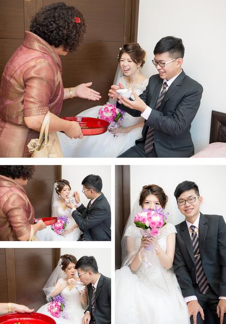 """""""蘆洲富基婚攝小陳"""""""