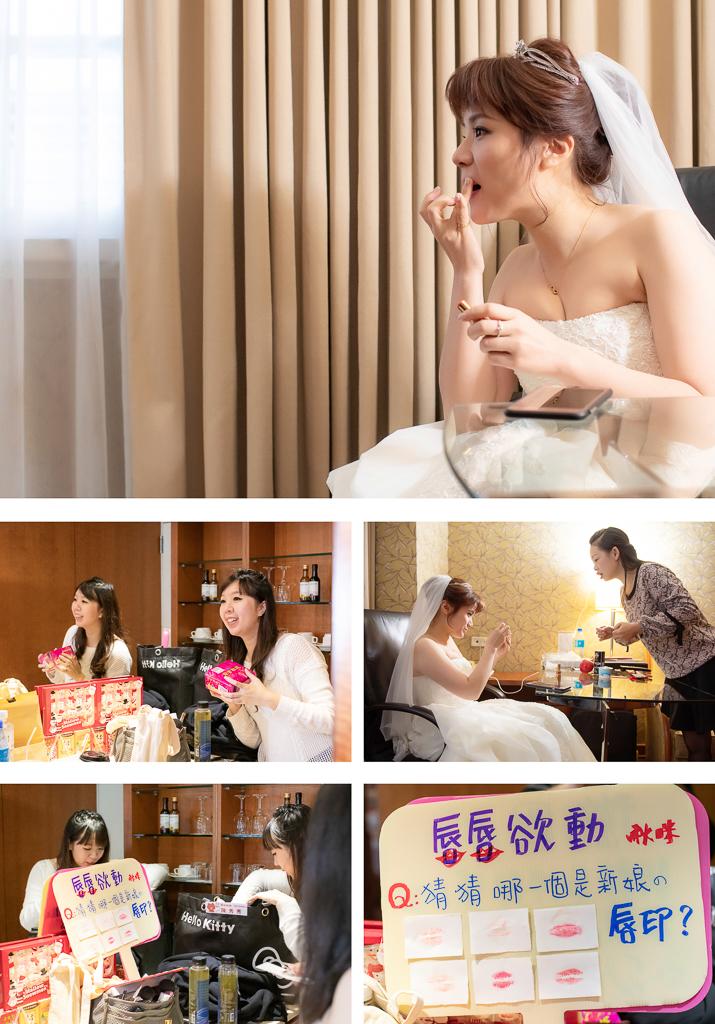 """""""台北婚攝小陳華泰王子飯店"""""""