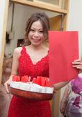 婚攝   婚禮攝影   婚禮記錄   竹南 - 忠明、巧榕 @天廚海鮮/雜誌版: