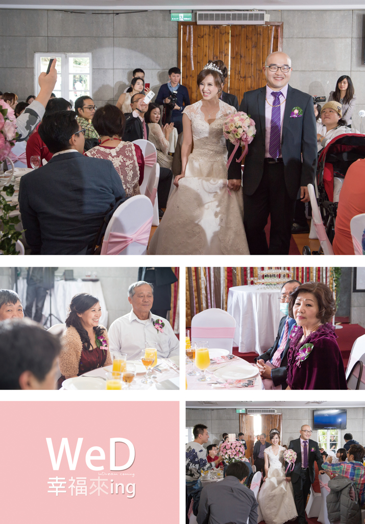 新竹婚攝,台北青青食尚花園婚攝