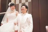 婚攝   婚禮攝影   婚禮記錄 -  家淼、美君:015.jpg