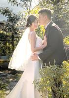 台北婚攝,公證結婚,登記結婚