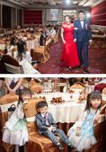 台中婚攝 - 麒鳴,安利 @台中僑園:072.jpg