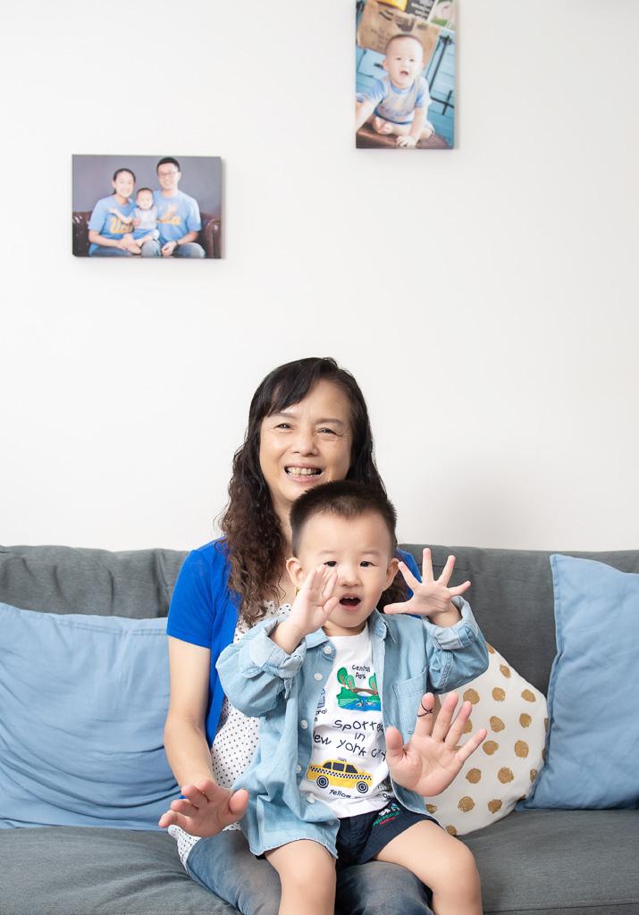 寶寶親子寫真,拍全家福,寶寶抓週,兒童寫真,兒童寫真推薦,兒童攝影,兒童攝影推薦,嬰兒寫真,嬰兒攝影,寶寶寫真,寶寶寫真推薦,寶寶攝影,活潑攝影師
