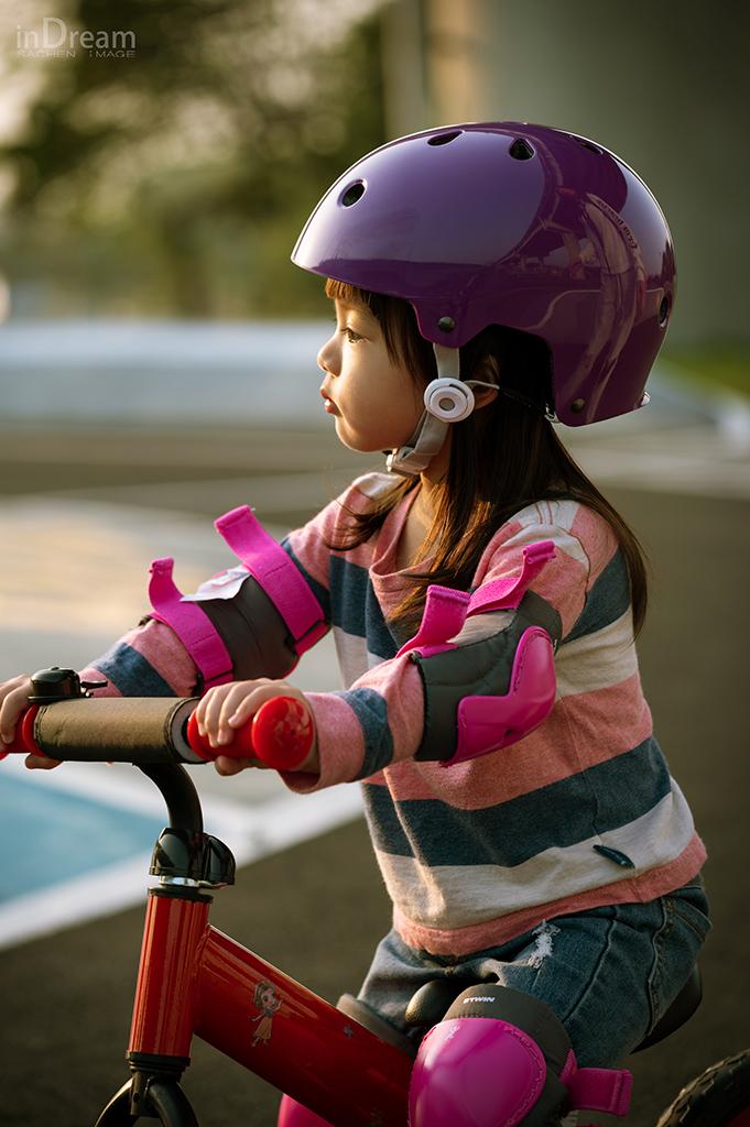 Pushbike滑輪公園,寶寶親子寫真,拍全家福,寶寶抓週,兒童寫真,兒童寫真推薦,兒童攝影,兒童攝影推薦,嬰兒寫真,嬰兒攝影,寶寶寫真,寶寶寫真推薦,寶寶攝影,活潑攝影師