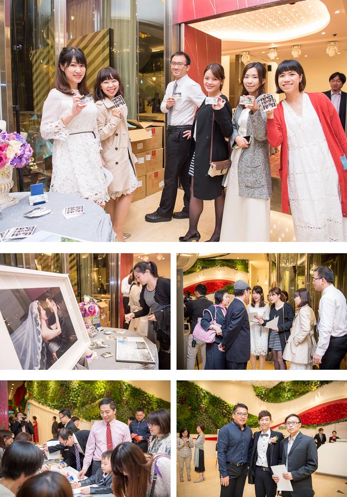 新竹婚攝,台北民權晶宴婚攝