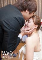 台中婚攝, 竹林土雞城