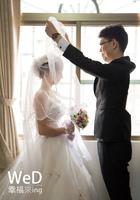 台南婚攝,總理餐廳